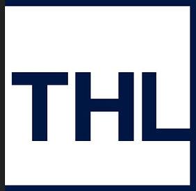 THL square logo.JPG