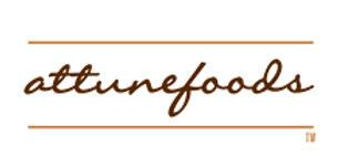 ATT15-Logos_AttuneFoods-01-2 (2).jpg