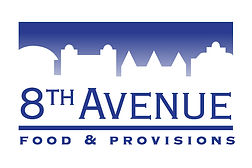 8th Avenue Logo superscript 6in.jpg