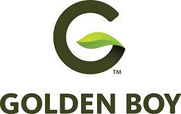 L_GoldenBoy_RGB (3).jpg