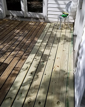Deck Repair.jpg