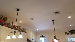 Ceiling Final