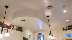 Ceiling Box