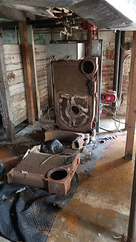 Boiler Removal 5.jpg