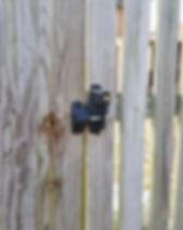 Upgraded Gate Lock.jpg