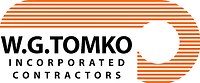 tomko.png