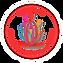db_logo_2018_3.png