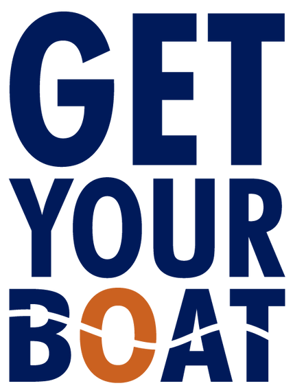 get your boat 2-01-01-01.png