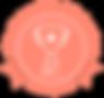 2016 Wix Ed Superstar Wix Webmaster