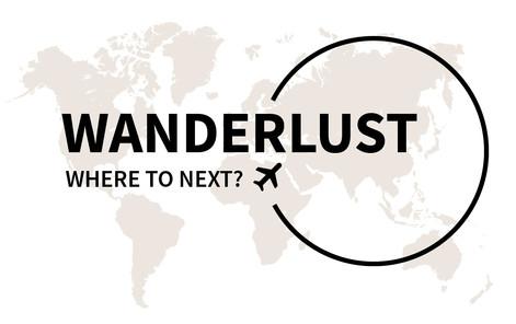 WANDERLUST-01.jpg
