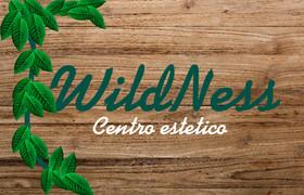wildness aesthetic center5-01.jpg