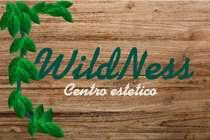 wildness aesthetic center5-01.jpg