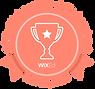 WixEdSuperstar2016.png