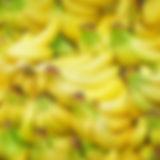 grappoli di banane