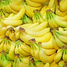 Banana M (16oz)