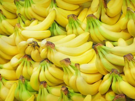 La pandemia del banano