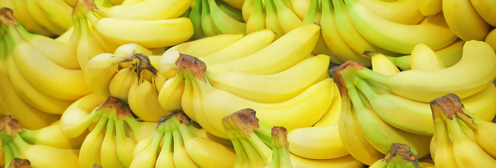Banane | 1pce