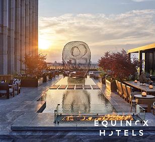 EQUINOX HOTELS-18.jpg