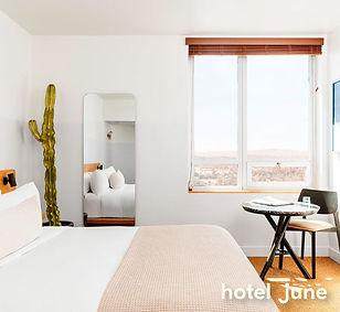 June Hotel-08.jpg