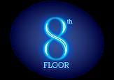 180620 8thFloor Logo-03.png