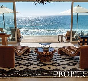 Malibu Beach-20.jpg