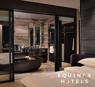 EQUINOX HOTELS-20.jpg