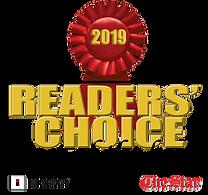 Reader's Choice_STAR2019.png