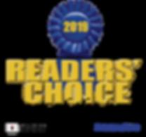 Reader's Choice_PTA2019.png