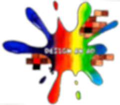 NEW_DesignAnAd_Logo.png