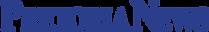 PTA News Logo 2018.png
