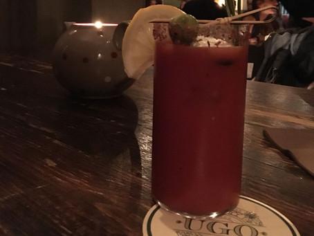 I migliori cocktail bar di Milano per uscite galanti e non solo