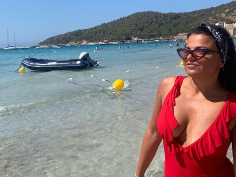 Dieci cose da fare a Ibiza in meno di una settimana
