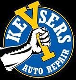 Keysers logo png.png