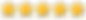 5-stars-transparent-background-1_edited.