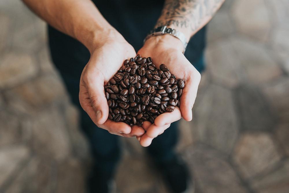 Спешелти кофе и его отличие от обычного