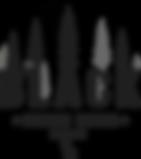 BRCR5-logo.png