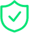PS_WEB_SafeIcon.png
