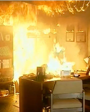 office-fire_650_022415022412.jpg