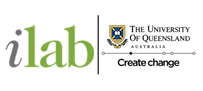 ilab-uq-logo-no-background-High-Res.png