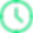 PS_WEB_DowntimeIcon.png