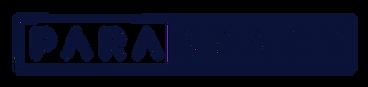 ParaSpace_Logo.png