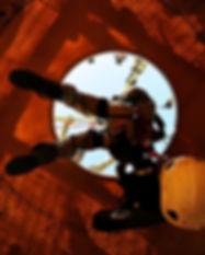 NCANG_brings_Rescue_1_training_to_JBA_14