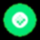 PS_WEB_GreenLight.png