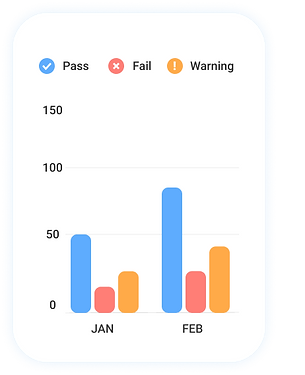 INSPECTION_APP_SAFETY_PARASPACE_DATA.png