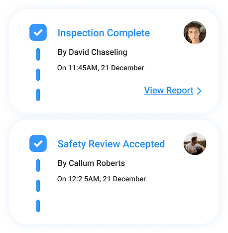 INSPECTION_APP_SAFETY_PARASPACE_SAFETY_I