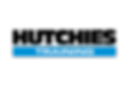 hb-logo-sub-hutchiesdivisions-training-c