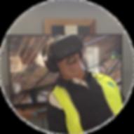 customer_pic.PNG