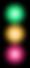 coloured-lights.png