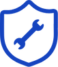 Safer Benefit Icon.png