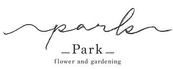 park_logo.jpg